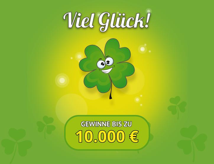 lotto jackpot geht nach bayern