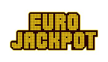 Eurojackpot Berlin