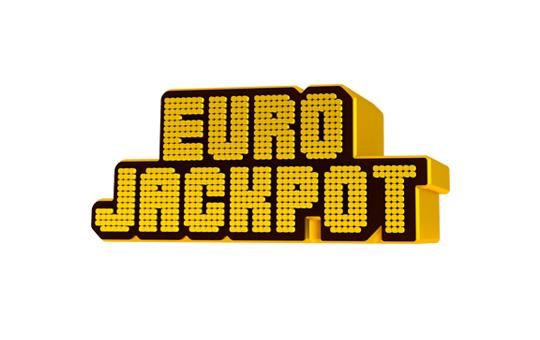 Wie Funktioniert Eurojackpot