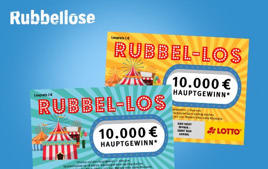 Rubellos