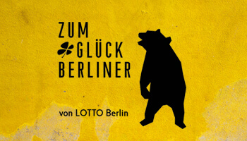 Lotto Berlin App