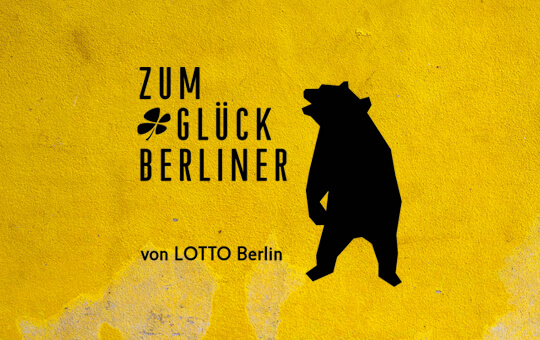berliner lotto